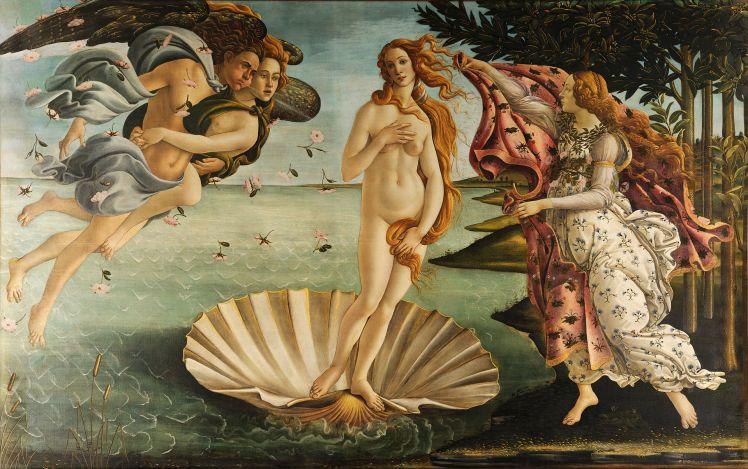 1920px-sandro_botticelli_-_la_nascita_di_venere_-_google_art_project_-_edited