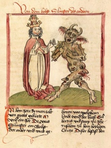 silvester_ii-_and_the_devil_cod-_pal-_germ-_137_f216v