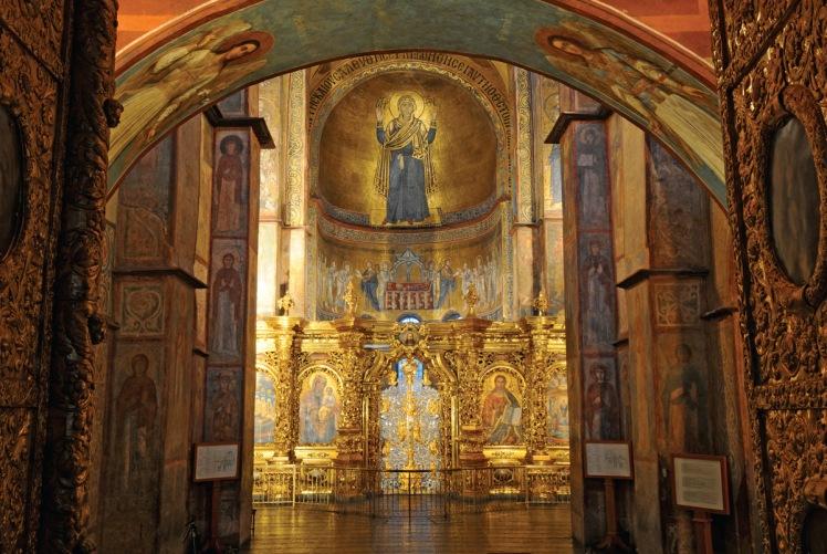 st-sophia-cathedral-kyiv-2