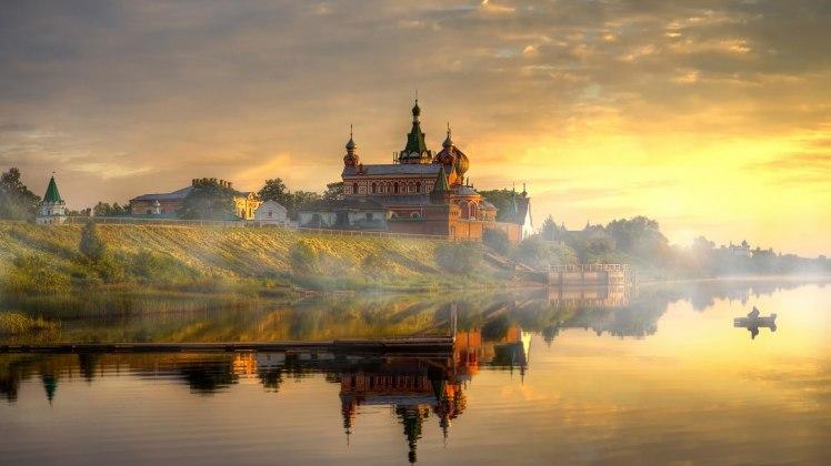 world___russia_staraya_ladoga-_nicholas_monastery_094573_