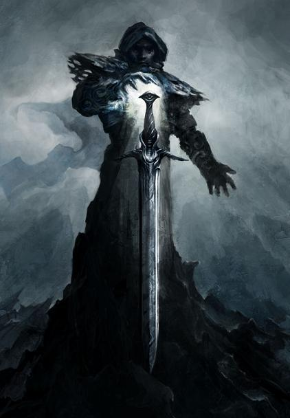 king-arthur-concept-art