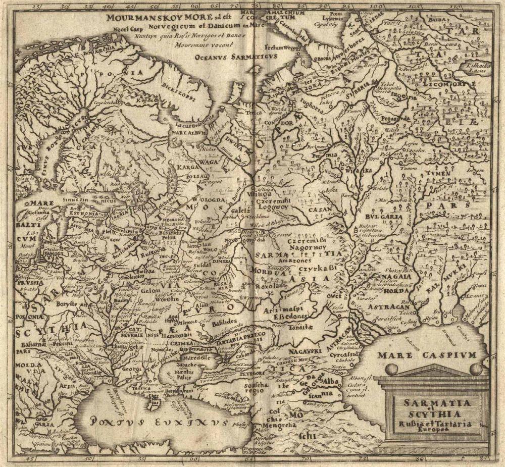 1697_Sarmatia