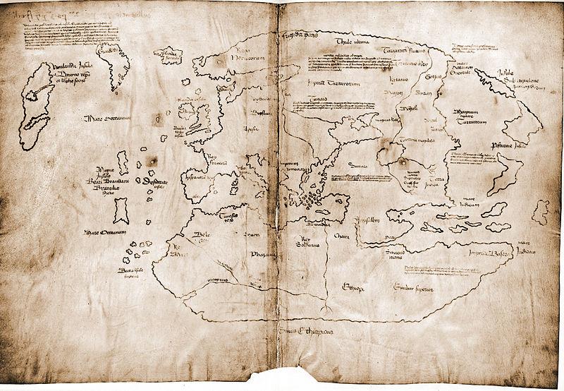800px-Vinland_Map_HiRes
