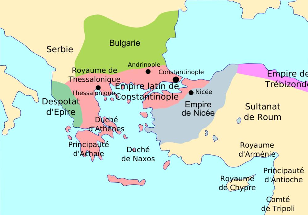 1200px-Byzantium1204.svg