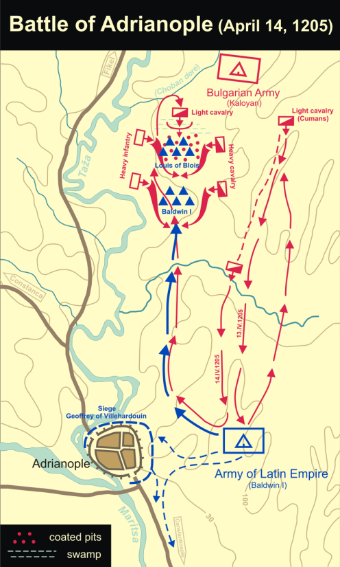800px-Battle_of_Adrianople_(1205).png