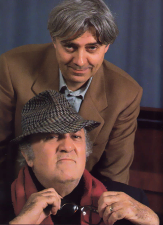Manara et Fellini.png