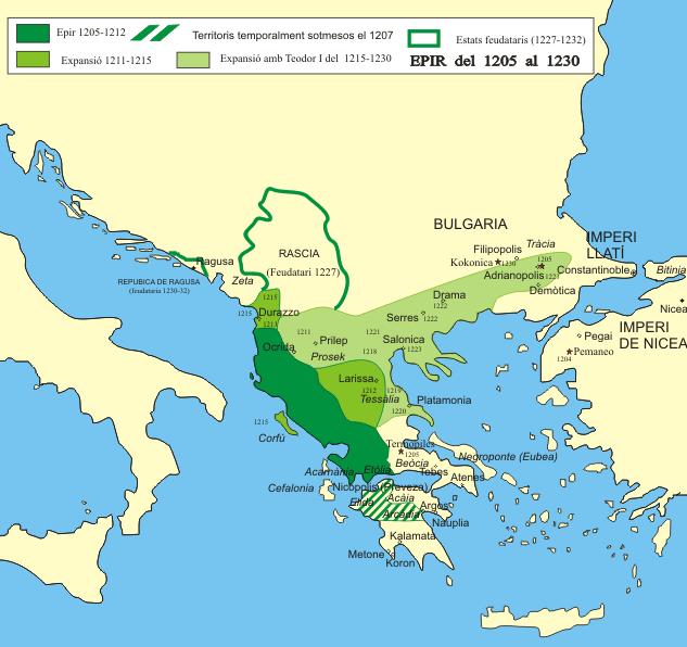 Epir1205-1230