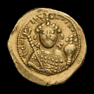 INC-1584-r_Номисма_тетартерон_Константин_IX_Мономах_ок._1042-1055_гг._(реверс).png