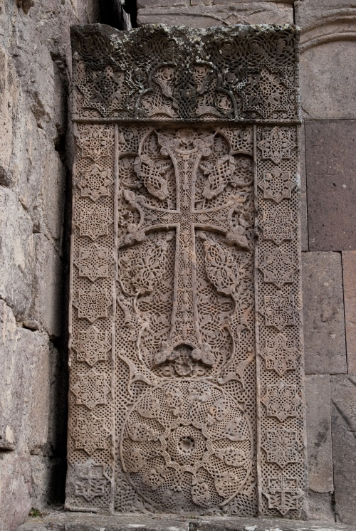 Khatchkar_at_Goshavank_Monastery_in_Armenia.jpg
