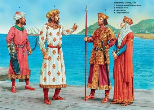 Trebizond Empire, 1355.jpg