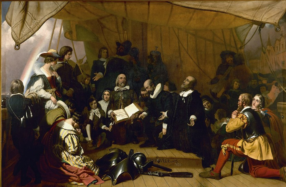 1024px-Embarkation_of_the_Pilgrims.jpg