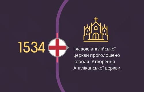 1534.jpg