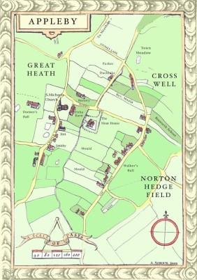 9_village_map2.JPG