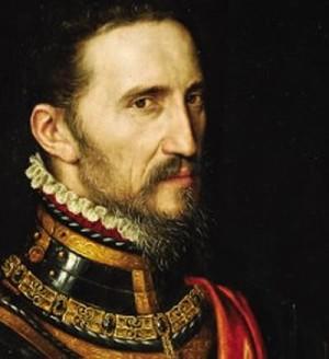 герцог Альба.jpg