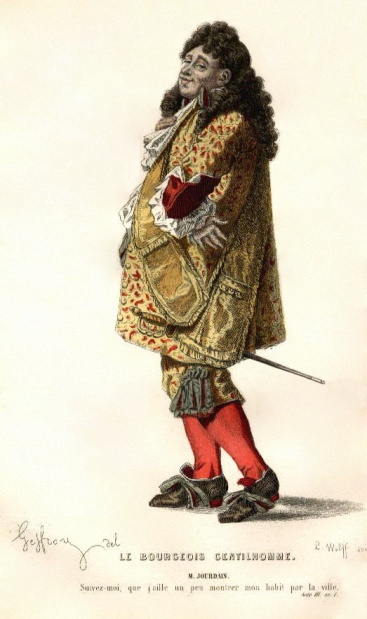Le-bourgeois-gentilhomme.jpg