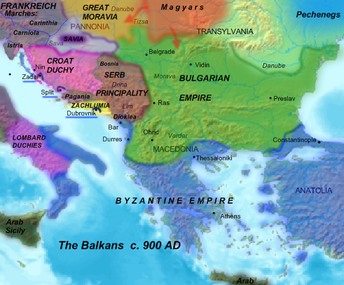 Map_of_the_Balkans_in_the_900s.png