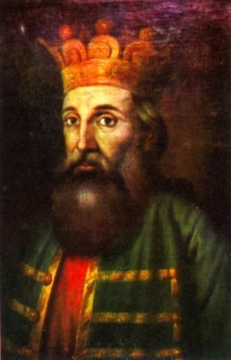 Petpu Muşat ((1375-1391).jpg