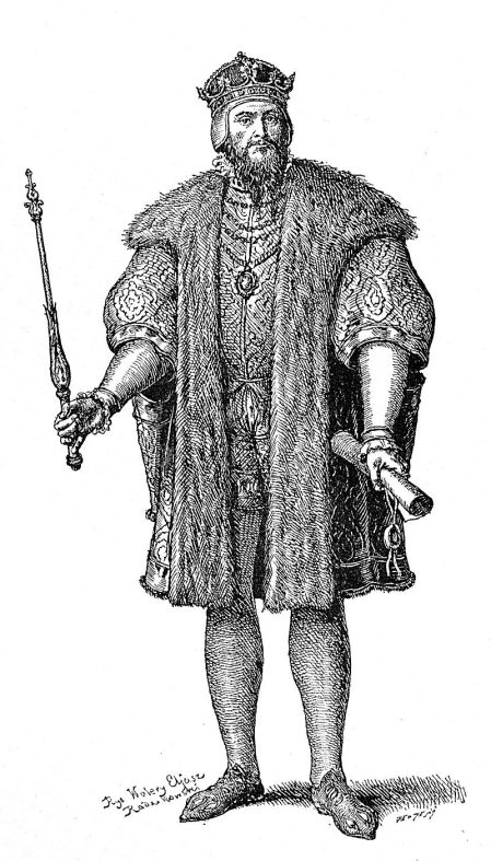Walery_Eljasz-Radzikowski,_Zygmunt_II_August.jpg