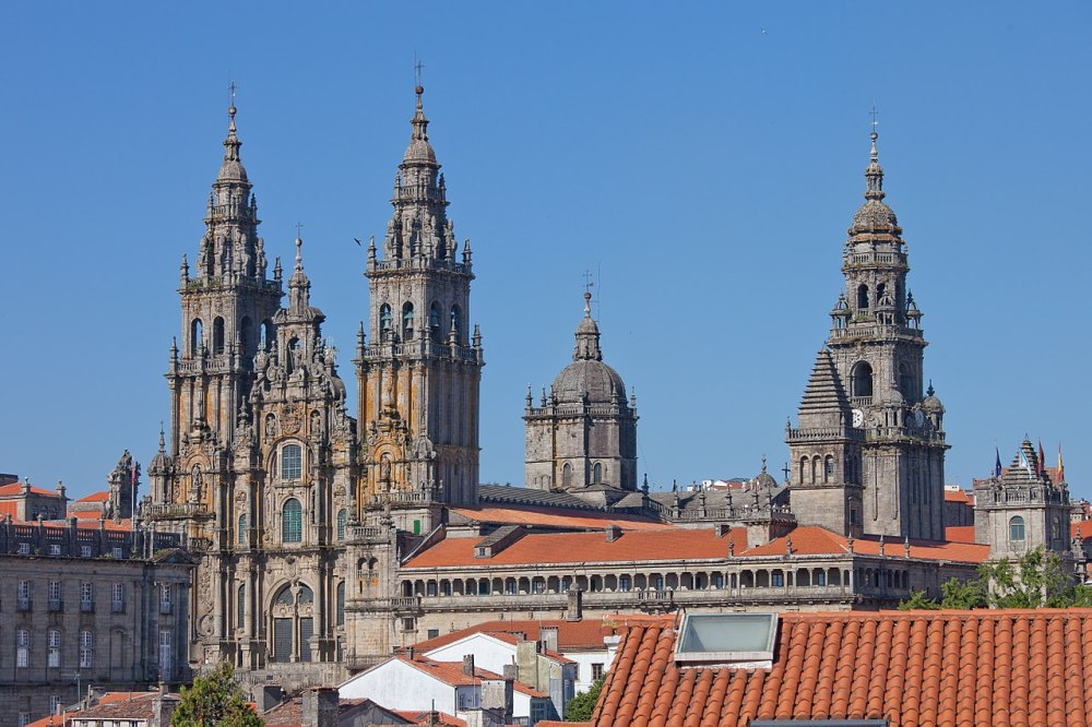 1280px-2010-Catedral_de_Santiago_de_Compostela-Galicia_(Spain)_3.jpg